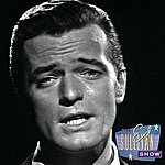 Robert Goulet My Love, Forgive Me (Amore Scusami) (Performed Live On The Ed Sullivan Show/1964)