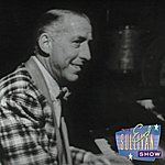 Stan Kenton Lover (Performed Live On The Ed Sullivan Show/1950)