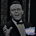 Matt Monro My Kind Of Girl (Performed Live On The Ed Sullivan Show/1961)