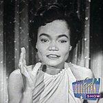 Eartha Kitt C'est Si Bon (Performed Live On The Ed Sullivan Show/1955)
