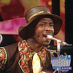 The Chambers Brothers Wade In The Water (Performed Live On The Ed Sullivan Show/1969)