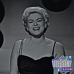 Chris Connor I Get A Kick Out Of You (Performed Live On The Ed Sullivan Show/1960)
