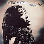 Keiko Matsui Sapphire