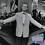 The Glenn Miller Orchestra Chatanooga Choo Choo (Performed Live On The Ed Sullivan Show/1957)