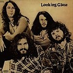 Looking Glass Looking Glass