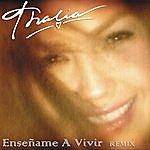 Thalía Enséñame A Vivir (Dance Remix)
