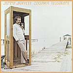Jimmy Buffett Coconut Telegraph