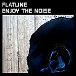 Flatline Enjoy The Noise
