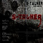 Stalker First Call