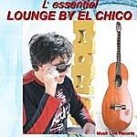 El Chico L'essentiel Lounge By El Chico