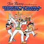 Jive Bunny & The Master Mixers Jive Bunny & The Mastermixers Rock 'n' Roll Dance Party
