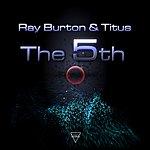 Ray Burton The 5th