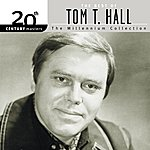 Tom T. Hall 20th Century Masters: The Millennium Collection: Best Of Tom T. Hall