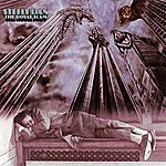 Steely Dan The Royal Scam (Reissue)