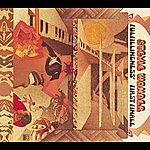 Stevie Wonder Fulfillingness' First Finale (Digipak)