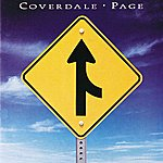 Coverdale/Page Coverdale / Page