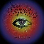 Geyster Eye In The Sky