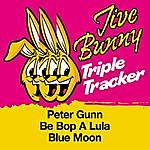 Jive Bunny & The Master Mixers Jive Bunny Triple Tracker: Peter Gunn / Be Bop A Lula / Blue Moon