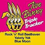 Jive Bunny & The Master Mixers Jive Bunny Triple Tracker: Rock N Roll Beethoven / Yakety Yak / Blue Moon