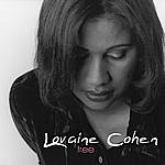Lovaine Cohen Free