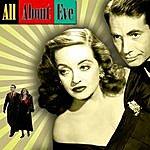 Alfred Newman All About Eve