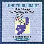Cheryl Studer Tune Your Brain