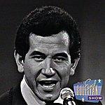 Trini Lopez Greenback Dollar (Performed Live On The Ed Sullivan Show/1965)