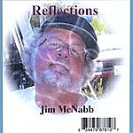 Jim McNabb Reflections