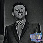 Bobby Darin That's The Way Love Is (Performed Live On The Ed Sullivan Show/1960)