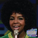 Gladys Knight & The Pips If I Were Your Woman (Performed Live On The Ed Sullivan Show/1971)