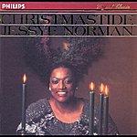 Jessye Norman Christmastide