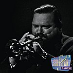 Al Hirt Holiday For Trumpets (Performed Live On The Ed Sullivan Show/1961)