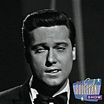 Jack Jones Call Me Irresponsible (Performed Live On The Ed Sullivan Show/1964)