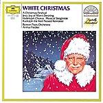 Boston Pops Orchestra White Christmas - A Christmas Festival