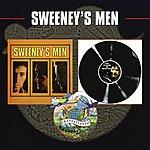 Sweeney's Men Sweeney's Men - The Tracks Of Sweeney