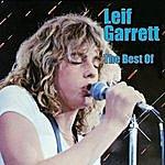 Leif Garrett The Best Of