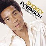Smokey Robinson The Stripped Mixes