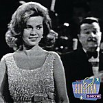 Xavier Cugat Blame It On The Bossa Nova (Performed Live On The Ed Sullivan Show/1963)
