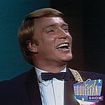 Frank Ifield She Taught Me How To Yodel (Performed Live On The Ed Sullivan Show/1967)