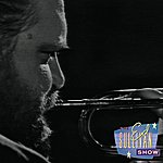 Al Hirt Man With A Horn (Performed Live On The Ed Sullivan Show/1963)
