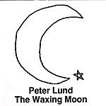 Peter Lund The Waxing Moon