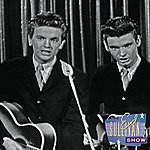 The Everly Brothers Be-Bop-A-Lula (Performed Live On The Ed Sullivan Show/1958)