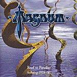 Magnum Road To Paradise: Anthology 1978-83