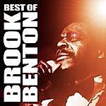 Brook Benton Best Of Brook Benton