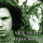 Nick Drake Digital Box Set