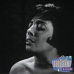 Carmen McRae Isn't It Romantic (Performed Live On The Ed Sullivan Show/1961)