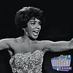 Shirley Bassey S' Wonderful (Performed Live On The Ed Sullivan Show/1960)