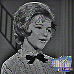 Brenda Lee I'm Learning About Love (Performed Live On The Ed Sullivan Show/1961)