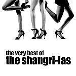 The Shangri-Las The Very Best Of The Shangri-Las