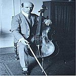 Edward Elgar The Ultimate Art Of Cello